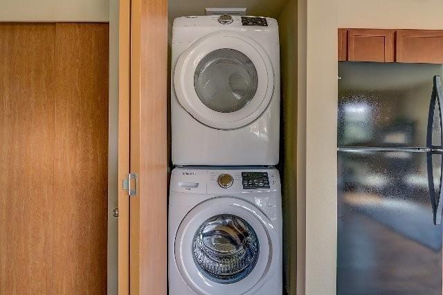 201-laundry-2