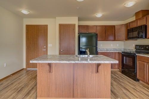 206-kitchen