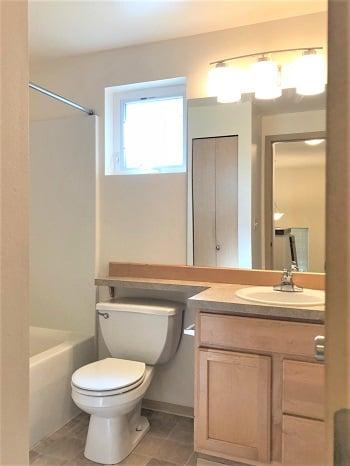 Arbors 3A Hall Bathroom 3 - edit-1