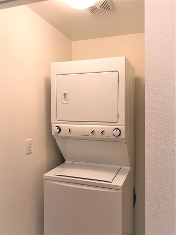 Arbors 3A Laundry - edit-1
