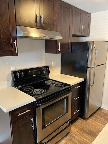 CC kitchen 4