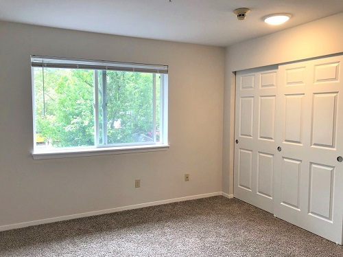 EG 232 Bedroom 2- edit