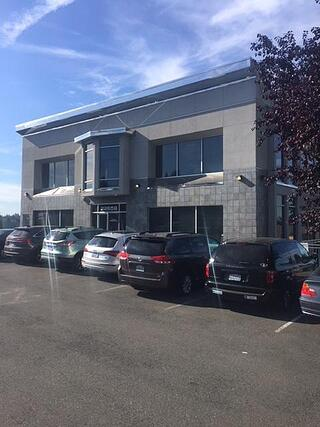 Warehouse Office Space For Rent Des Moines