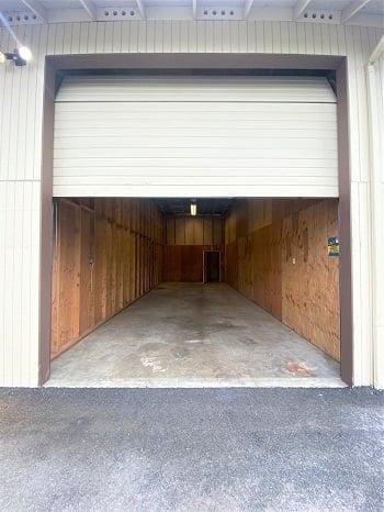 Garage ext r10gb3