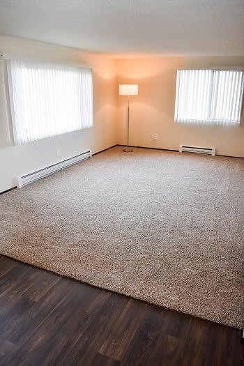 Kahtleen Living room 419-102