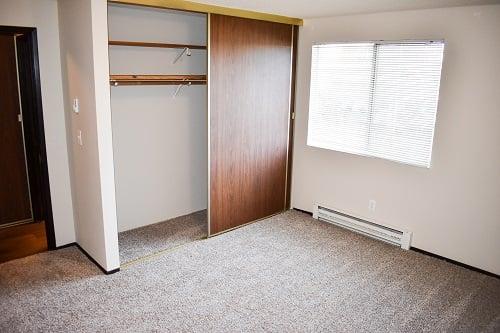 Kathleen Bedroom resize-1