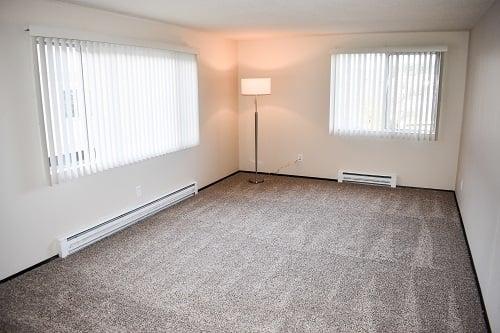 Kathleen Living Room Resize-4