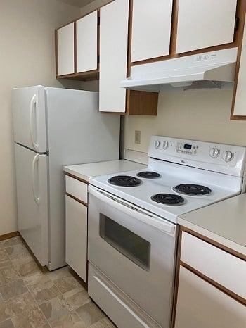 LB123 kitchen