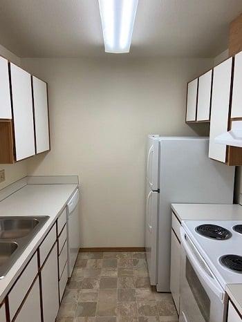 LB123 kitchen3-1
