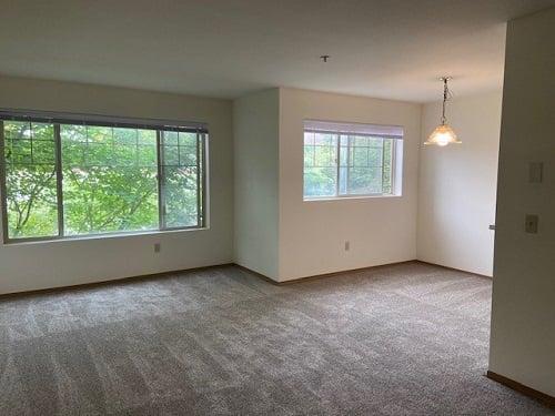 LB123 living room