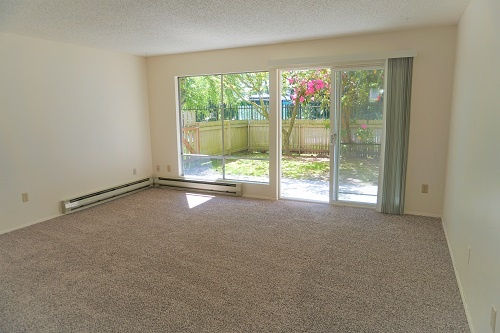 South seattle 1 bedroom apartment - Seattle 1 bedroom apartments for rent ...