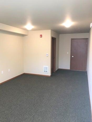 Office 2 -A B P 2