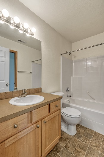 Powell Homes RP 39 (21) - resize