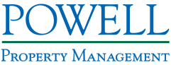 powell property management