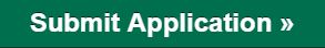 Submit Application Button Photo