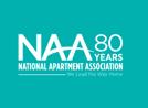 Washington National Apartment Association Logo (2)