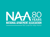 Washington National Apartment Association Logo (2)