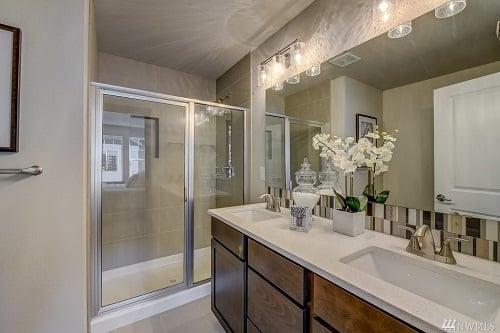 bathroom-Apr-06-2021-09-38-26-32-PM