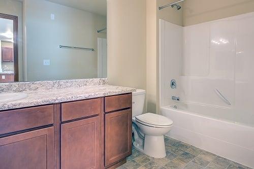 bathroom-Apr-07-2021-10-32-45-82-PM