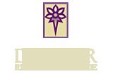 daystar retirement village logo