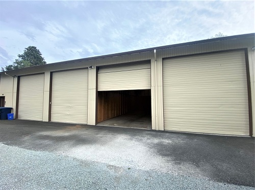 ext garage r10gb3