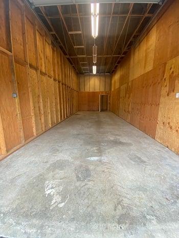 int garage 2 r10gb2