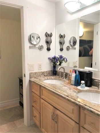 jenkins bathroom 2
