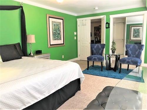 jenkins bedroom 3