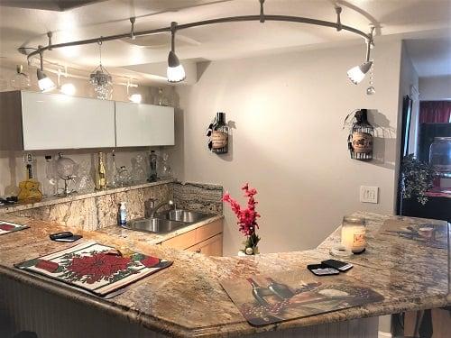 jenkins kitchenette 2