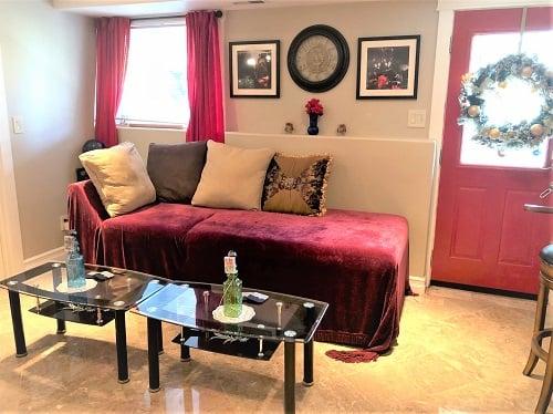 jenkins living room 2