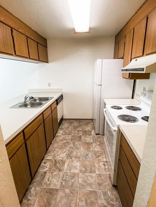 kitchen 1 RESIZED