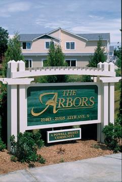 Arbors_sign.jpg