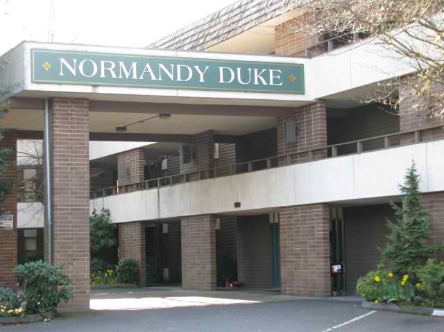 Normandy Duke Exterior_large.jpg