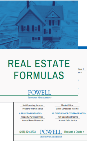 PPM Real Estate Formulas Cheat Sheet Cover Image (1)-1