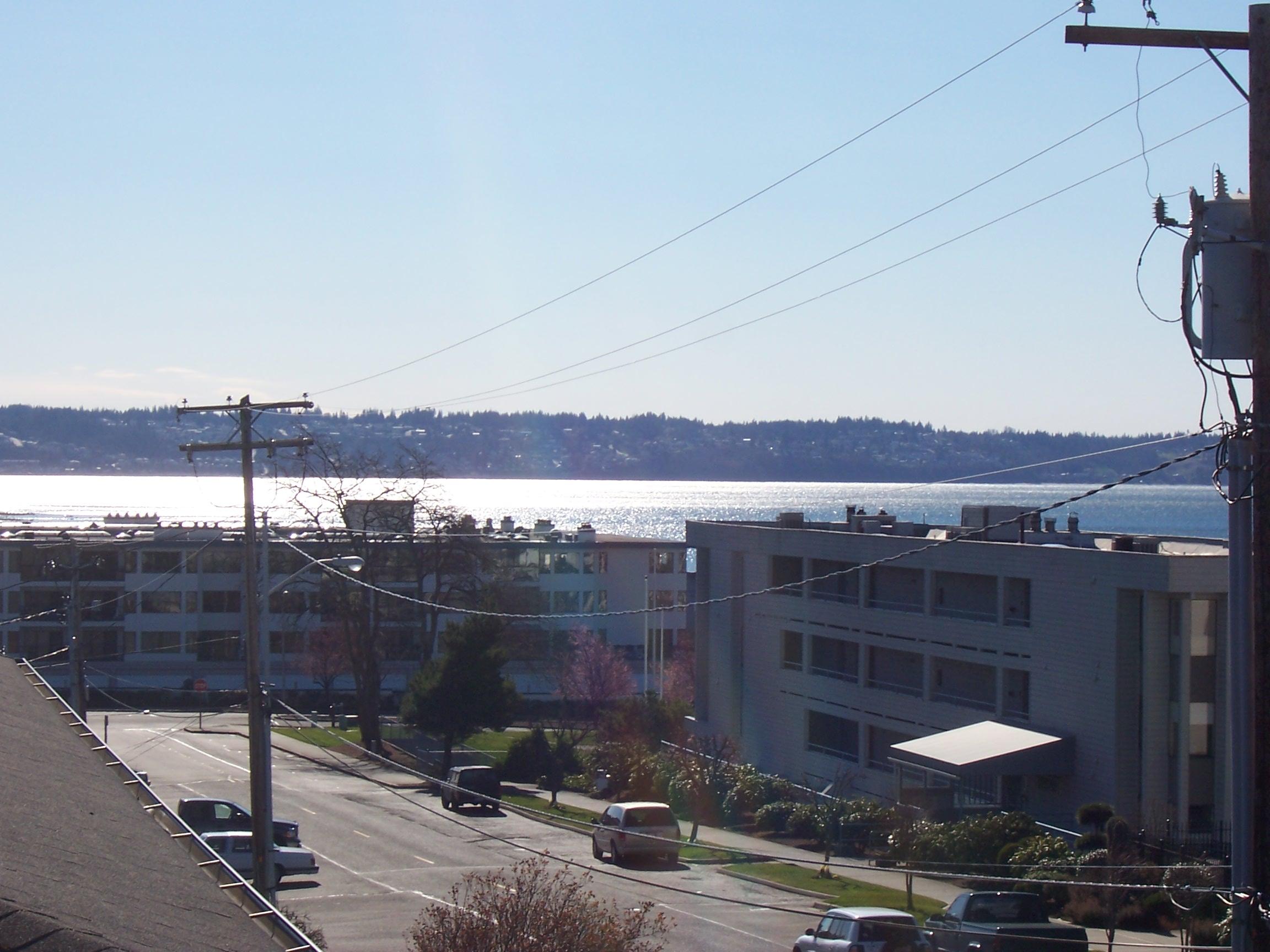 SM301 s.view.jpg
